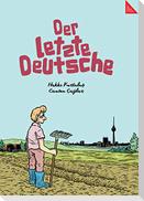 Der letzte Deutsche