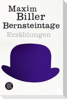 Bernsteintage