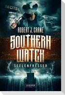 SEELENFRESSER (Southern Watch 2)