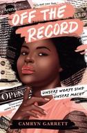 Off the Record. Unsere Worte sind unsere Macht