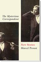 The Mysterious Correspondent