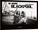 48 Hours Blackpool