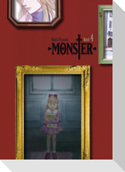 Monster Perfect Edition 4