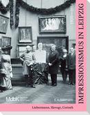 Impressionismus in Leipzig 1900-1914