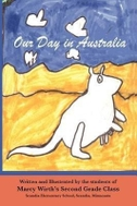 Our Day in Australia