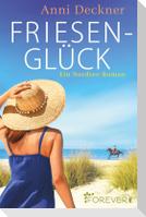 Friesenglück