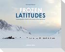 Frozen Latitudes