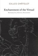 Enchantment of the Virtual