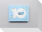 10 JAHRE HAMBURGS KREATIVE - Das Verzeichnis 2015/16