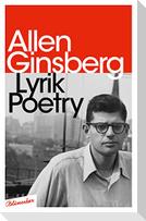 Lyrik / Poetry
