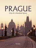 Prague - City of a Hundred Spires