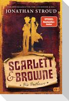 Scarlett & Browne