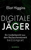 Digitale Jäger