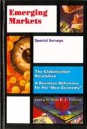 Emerging Markets and Special Surveys Vol 4