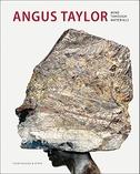 Angus Taylor