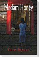 Madam Honey