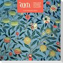 William Morris Gallery 2022