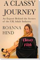 A Classy Journey