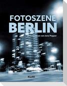 Fotoszene Berlin