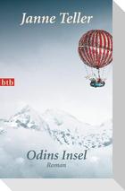 Odins Insel