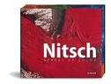 Nitsch