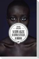 Schwarze Schwestern