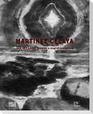 Enrique Martínez Celaya