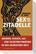 Sex und die Zitadelle