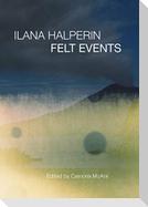 Ilana Halperin