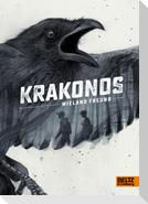 Krakonos