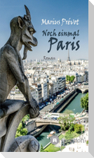 Noch einmal Paris