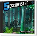CD Im Urwald der Träume - 5 Geschwister (31)
