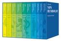 Alexander von Humboldt: Sämtliche Schriften (Studienausgabe)