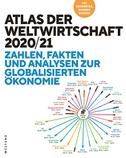 Atlas der Weltwirtschaft