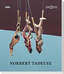Norbert Tadeusz