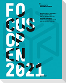 Focus Open 2021