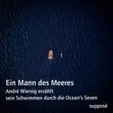 Ein Mann des Meeres