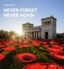 Never forget. Never again