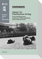 Japan im Pazifischen Krieg