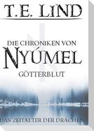 Die Chroniken von Nyúmel