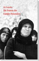 Die Frauen der Familie Ftenoudos