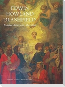 Edwin Howland Blashfield: Master American Muralist
