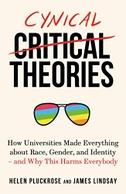 Cynical Theories