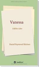 Vanessa - Erfülltes Leben