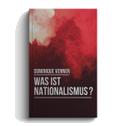 Was ist Nationalismus?