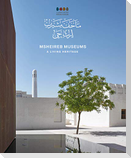 Msheireb Museums: A Living Heritage