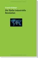 Die fünfte industrielle Revolution