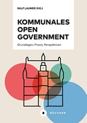 Kommunales Open Government