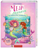 Meja Meergrün (Bd. 2/Leseanfänger)