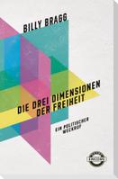 Die drei Dimensionen der Freiheit